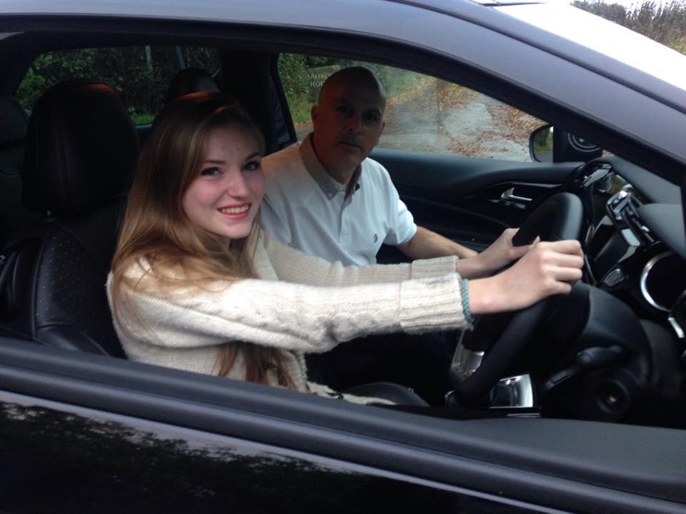 driving schools walden